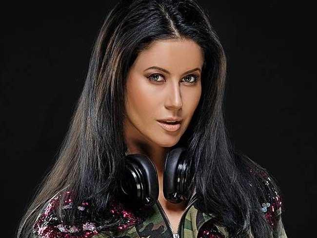 Profielfoto DJ Sneekes