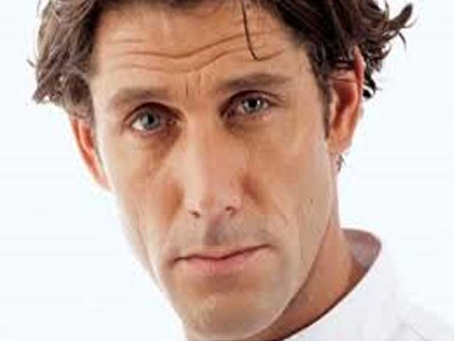 Profielfoto John Gerdsen