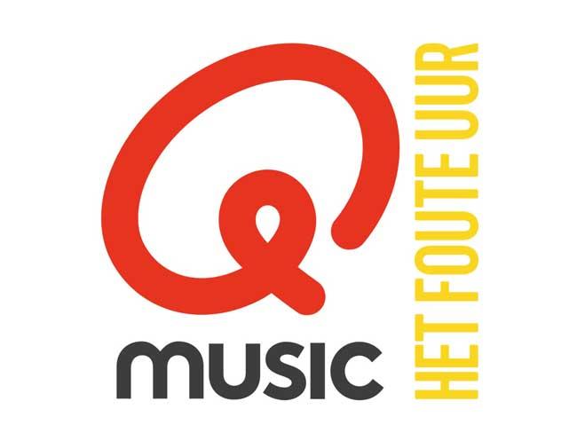Profielfoto Qmusic – Het Foute Uur
