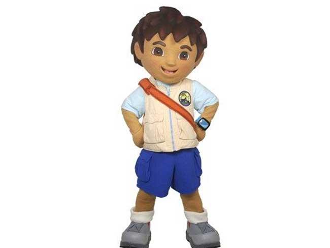 Profielfoto Diego