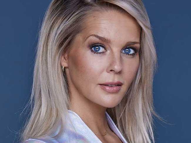 Profielfoto Chantal Janzen