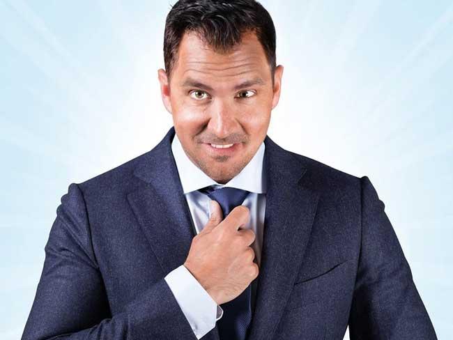 Profielfoto Guido Weijers