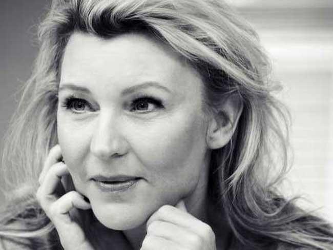 Profielfoto Saskia Noort