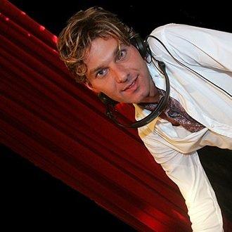 DJ Valentani