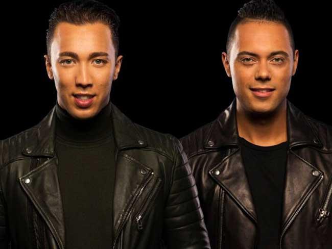 Profielfoto Diaz en Bruno