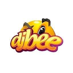 Profielfoto DJ BEE
