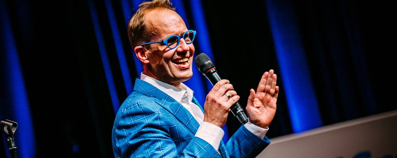 Profielfoto Willem Gunneman