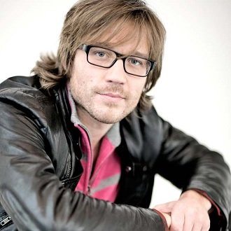 Profielfoto Giel Beelen