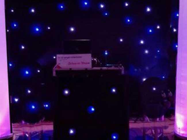 Profielfoto KVL drive-in en karaoke-show