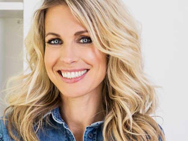 Profielfoto Vivian Reijs