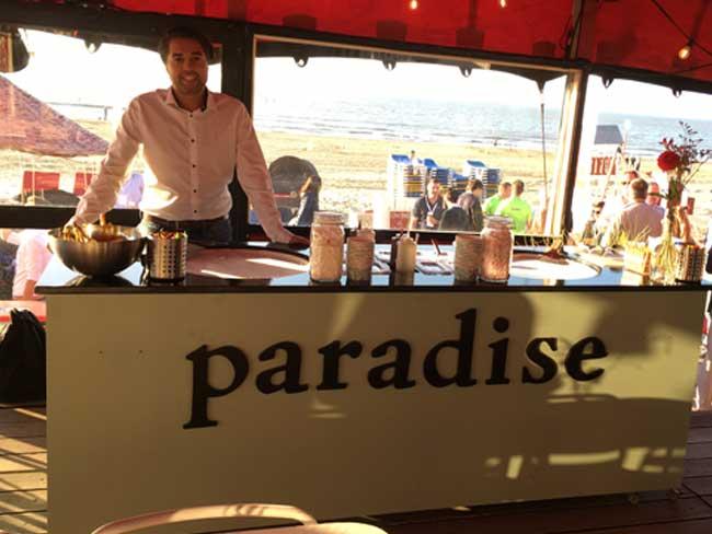 Profielfoto Ice Cream Roll Paradise