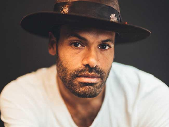 Profielfoto Alain Clark