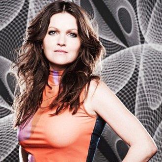 Profielfoto Annet Dellegno